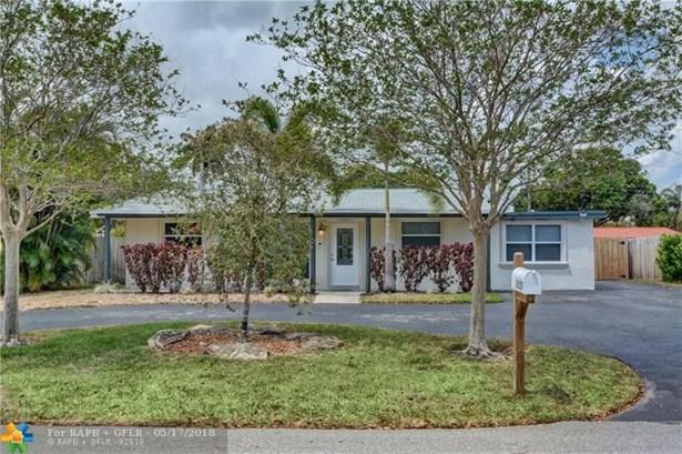Single Family - Wilton Manors, FL (photo 1)