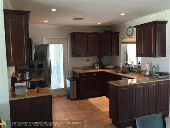 Residential Rental - Oakland Park, FL (photo 5)