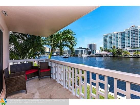 Residential Rental - Fort Lauderdale, FL (photo 1)