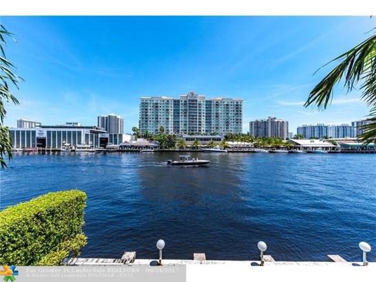 Residential Rental - Fort Lauderdale, FL (photo 3)