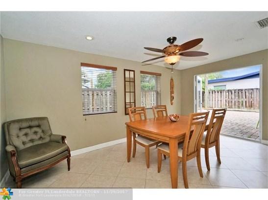 Single Family - Fort Lauderdale, FL (photo 4)