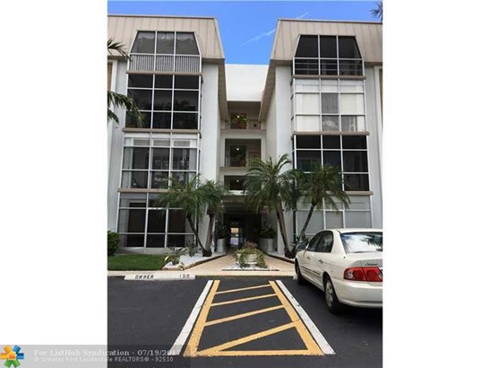 Residential Rental, Condo/Co-Op/Annual - Oakland Park, FL (photo 3)
