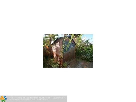 Single Family - Wilton Manors, FL (photo 2)