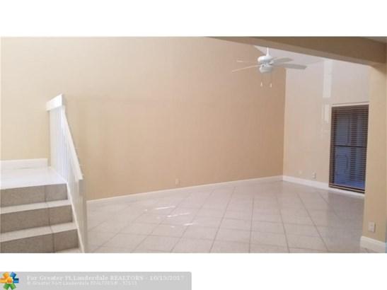 Residential Rental - Deerfield Beach, FL (photo 3)