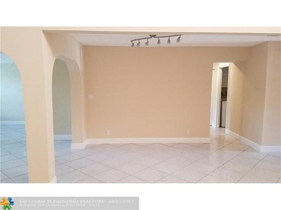 Residential Rental - Deerfield Beach, FL (photo 4)