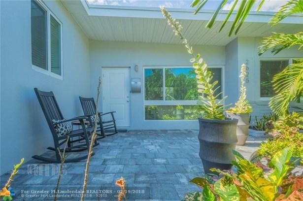 Single Family - Wilton Manors, FL (photo 5)
