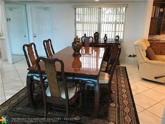 Residential Rental - Pompano Beach, FL (photo 2)