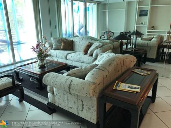 Residential Rental - Pompano Beach, FL (photo 3)