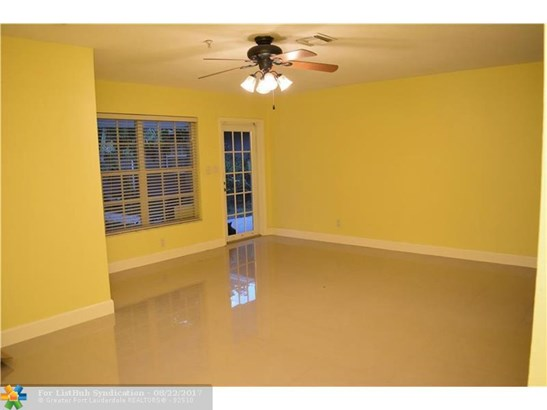 Residential Rental - Oakland Park, FL (photo 2)