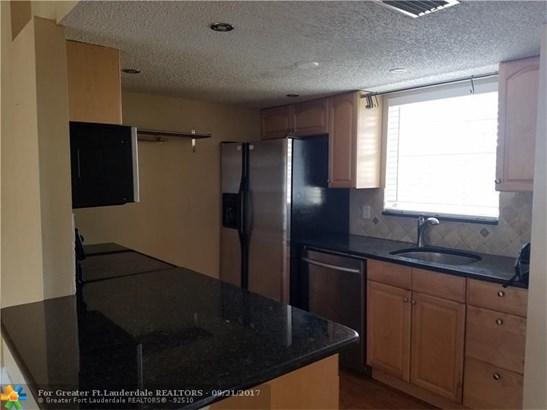 Residential Rental - Boca Raton, FL (photo 1)