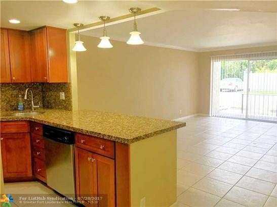 Residential Rental, C23 - Wilton Manors, FL (photo 1)
