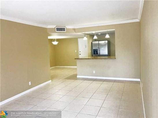 Residential Rental, C23 - Wilton Manors, FL (photo 3)