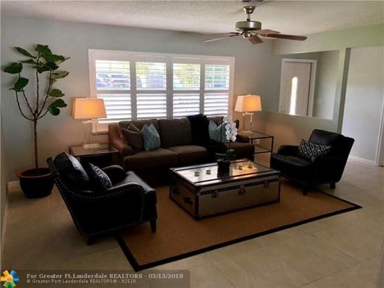 Single Family - Boynton Beach, FL (photo 3)
