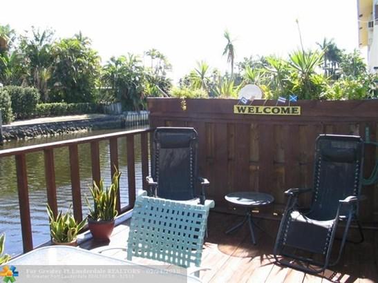 Residential Rental - Oakland Park, FL (photo 1)