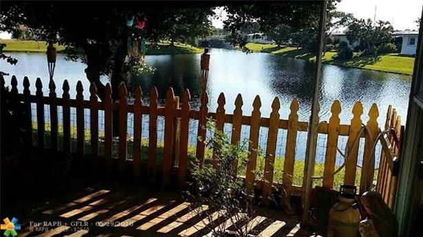 Single Family - Margate, FL (photo 3)