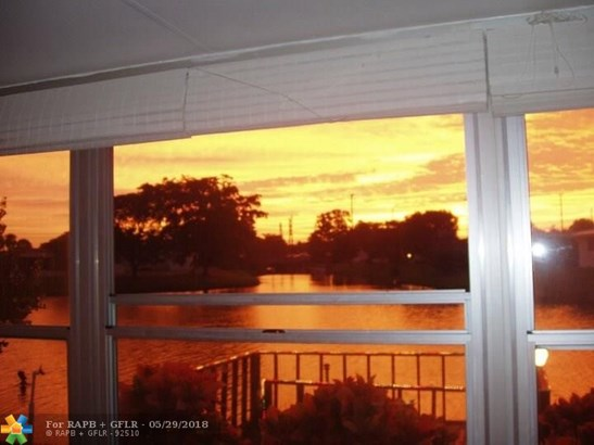 Single Family - Margate, FL (photo 5)