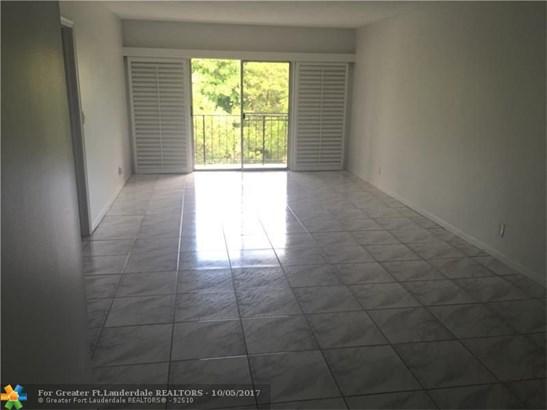 Residential Rental - Fort Lauderdale, FL (photo 4)