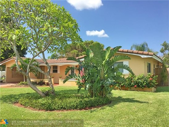 Single Family - Fort Lauderdale, FL (photo 2)