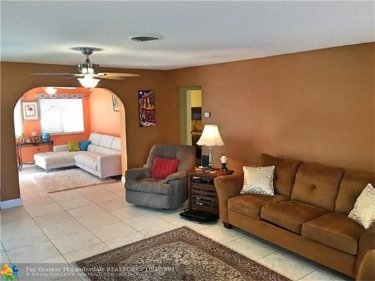 Single Family - Fort Lauderdale, FL (photo 5)