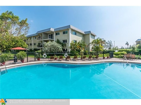 Residential Rental - Wilton Manors, FL (photo 1)