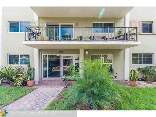 Residential Rental - Wilton Manors, FL (photo 4)