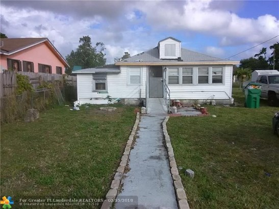 Single Family - Miami, FL (photo 1)