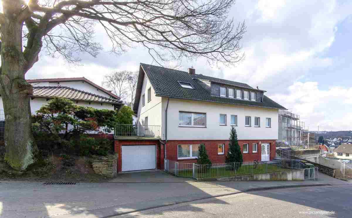 Kreuzbergstraße 29, Bonn - DEU (photo 2)