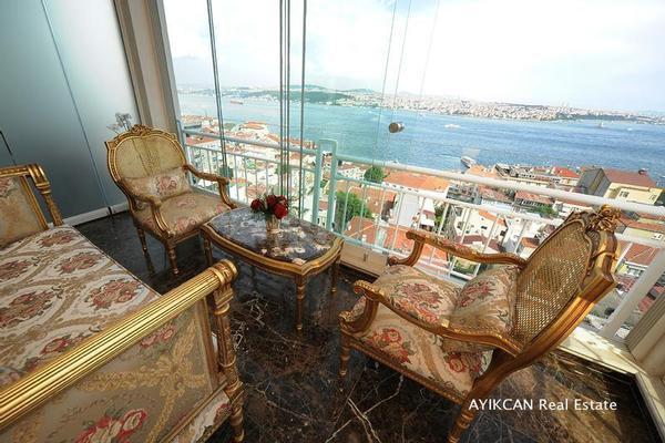 Istanbul - TUR (photo 1)