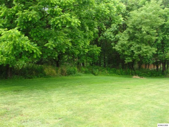RESIDENTIAL LOT - Galena, IL