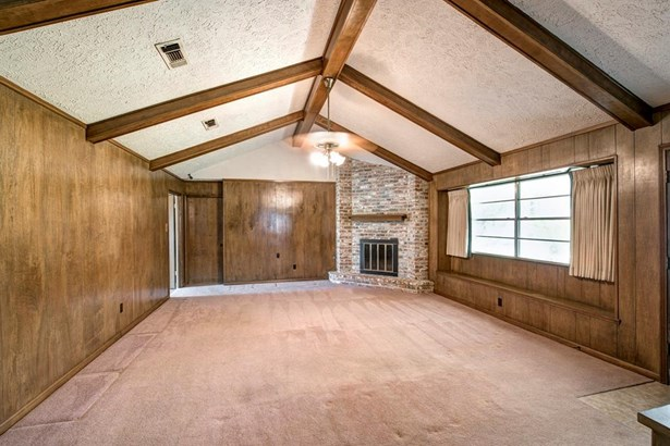 Ranch,Traditional, Cross Property - Rosenberg, TX (photo 5)