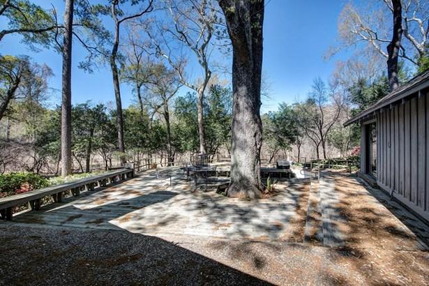 Traditional, Cross Property - Hunters Creek Village, TX (photo 3)