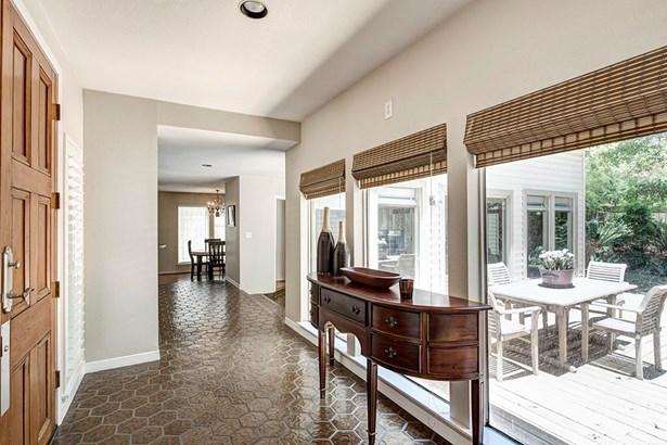 Cross Property, Contemporary/Modern - Spring Valley, TX (photo 2)