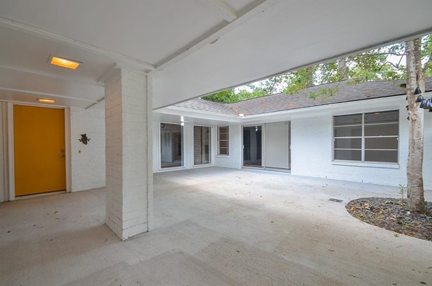 Contemporary/Modern,Ranch, Cross Property - Houston, TX (photo 4)