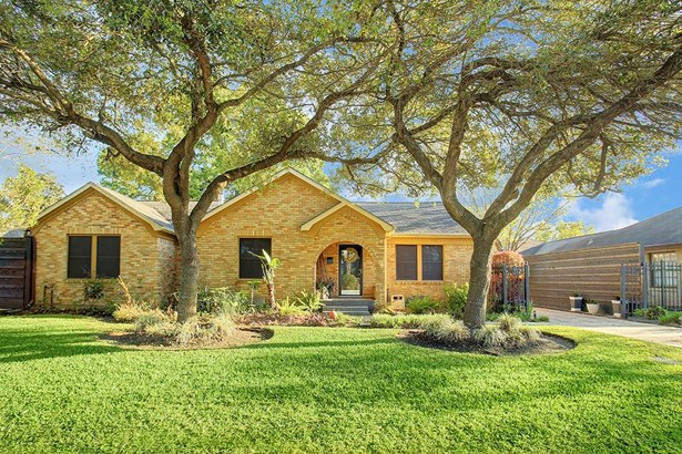 Ranch, Cross Property - Houston, TX (photo 2)