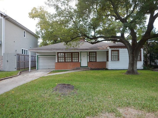 Ranch, Cross Property - Bellaire, TX (photo 1)