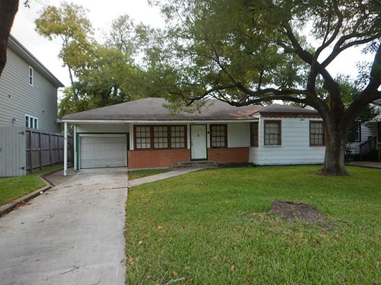Ranch, Cross Property - Bellaire, TX (photo 2)