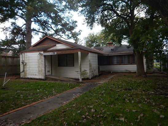Ranch, Cross Property - Bellaire, TX (photo 5)