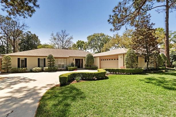 Ranch,Traditional, Cross Property - Houston, TX (photo 1)