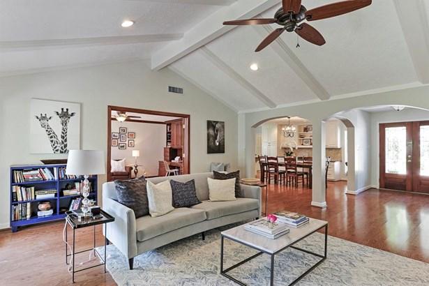 Ranch,Traditional, Cross Property - Houston, TX (photo 4)
