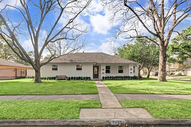 Ranch, Cross Property - Houston, TX (photo 3)