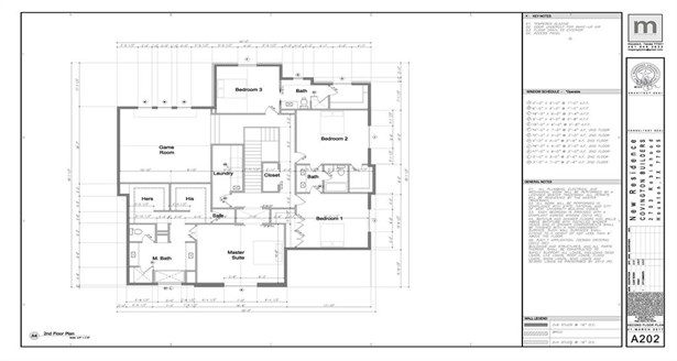 Contemporary/Modern,Traditional, Cross Property - West University Place, TX (photo 4)