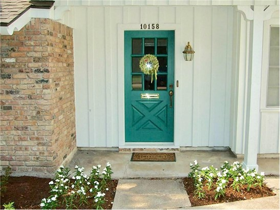 Single Family Detached, Ranch,Traditional - Houston, TX (photo 1)