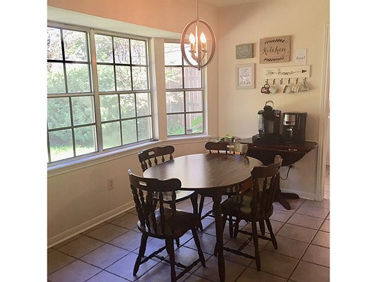 Single Family Detached, Ranch,Traditional - Houston, TX (photo 5)