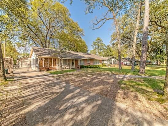 Ranch,Traditional, Cross Property - Houston, TX (photo 2)