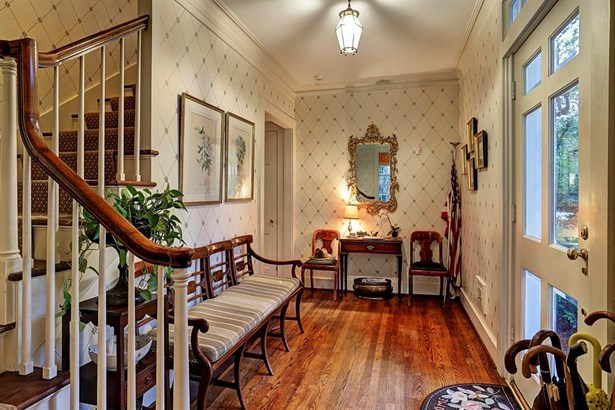 Colonial,Traditional, Cross Property - Houston, TX (photo 4)
