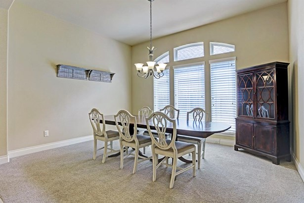 Ranch,Traditional, Cross Property - Pearland, TX (photo 2)