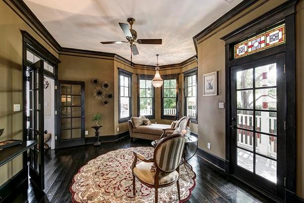 Victorian, Cross Property - Houston, TX (photo 4)