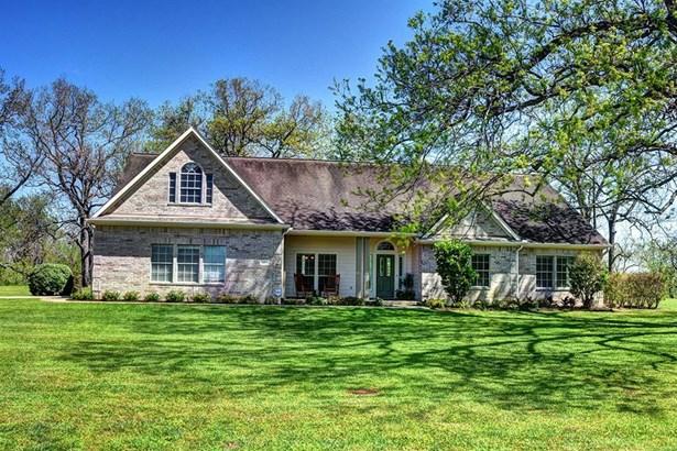 Ranch, Cross Property - Richmond, TX (photo 2)