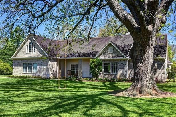 Ranch, Cross Property - Richmond, TX (photo 3)