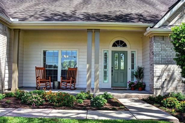 Ranch, Cross Property - Richmond, TX (photo 4)